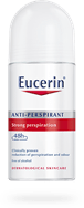 Eucerin Anti-Transpirant Roll-On