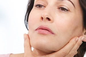 Delayed Allergic Reaction To Hyaluronic Acid Fillers