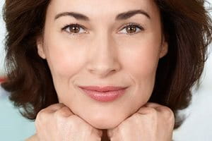 About skin | Skin in different ages | Eucerin