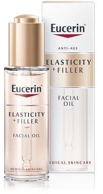 Eucerin  Facial Oil