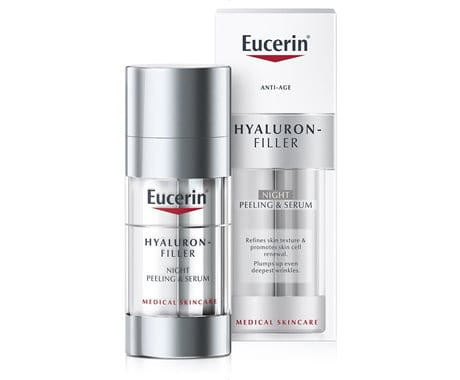 57bb21bd49558 Dual efficacy anti-age peeling and hyaluronic serum